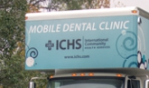 Seattle mobile dental unit