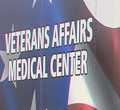 Veterans Affairs Mobile Unit